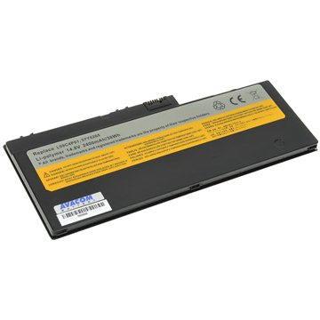 AVACOM za Lenovo IdeaPad U350 Li-Pol 14.8V 2400mAh (NOLE-IU35-55P)