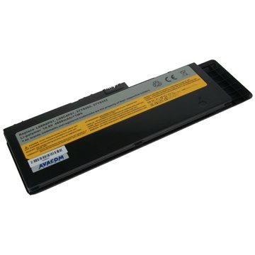 AVACOM za Lenovo IdeaPad U350 Li-Pol 14.8V 4800mAh/ 71Wh (NOLE-IU35H-55P)