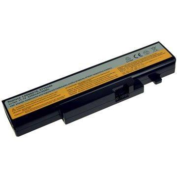 AVACOM za Lenovo IdeaPad Y460, Y560 Li-ion 11.1V 5200mAh (NOLE-IY46-806) + ZDARMA Baterie AVACOM Ultra Alkaline AA 4ks v blistru
