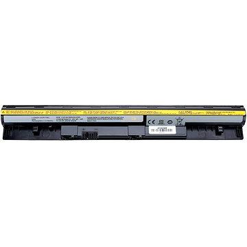 AVACOM pro Lenovo IdeaPad S400 Li-ion 14.8V 2900mAh/43Wh (NOLE-S400-S29)