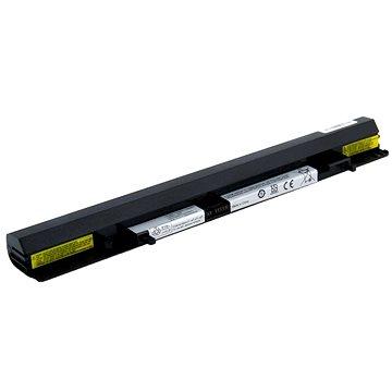 AVACOM pro Lenovo IdeaPad S500, Flex 14 Li-Ion 14,4V 2900mAh/42Wh (NOLE-S500-S29)