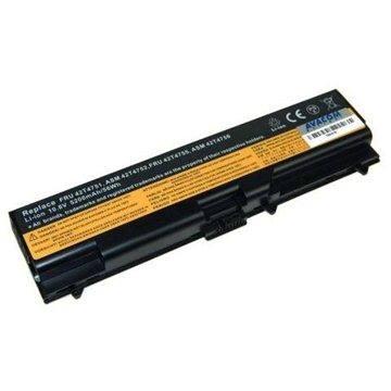 AVACOM za Lenovo ThinkPad T410, SL510, Edge 14 Li-ion 11.1V 5200mAh 56Wh (NOLE-SL41-806)