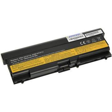 AVACOM za Lenovo ThinkPad T410, SL510, Edge 14 Li-ion 11.1V 7800mAh 87Wh (NOLE-SL41H-806)