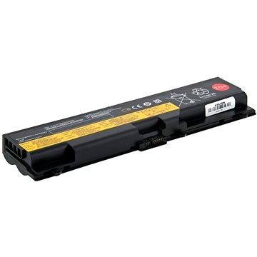 AVACOM pro Lenovo ThinkPad T430 Li-ion 10.8V 5800mAh/63Wh (NOLE-T430-S29)