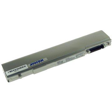 AVACOM za Toshiba Portege R500/ R600/ A600 series Li-ion 10.8V 5800mAh/ 63Wh (NOTO-R500-806)