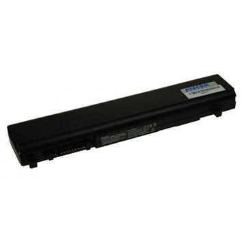 AVACOM za Toshiba Portege R700 series Li-ion 10.8V 5200mAh/ 63Wh (NOTO-R700-806)