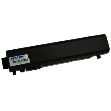 AVACOM za Toshiba Portege R700 series Li-ion 10.8V 7800mAh/ 63Wh (NOTO-R700H-806)