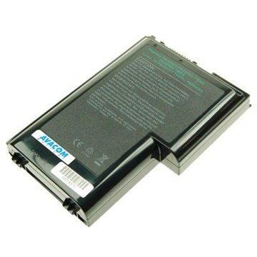 AVACOM za Toshiba Tecra M1, Satellite Pro M10, M15 Li-ion 10,8V 4600mAh (NOTO-TeM1-082)