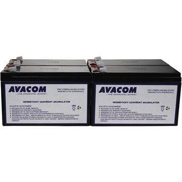 AVACOM RBC106-kit - náhrada za APC (AVA-RBC116-KIT)