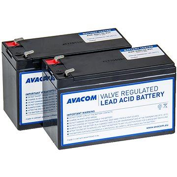 AVACOM bateriový kit pro renovaci RBC32 (AVA-RBC32-KIT)