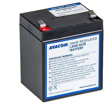 AVACOM bateriový kit pro renovaci RBC29 (1ks baterie) (AVA-RBC29-KIT)