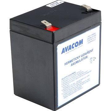 AVACOM pro APC BF50FR, FR500-FR (AVA-RBC30-KIT)