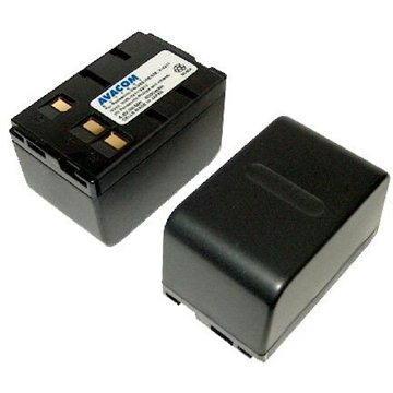 AVACOM za Panasonic VW-VBS10E Ni-Mh 4.8V 4000mAh (VIPA-1040-4.0H)