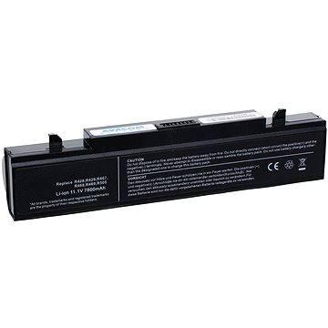 AVACOM pro Samsung R530/R730/R428/RV510 Li-ion 11.1V 7800mAh/87Wh (NOSA-R53H-S26)