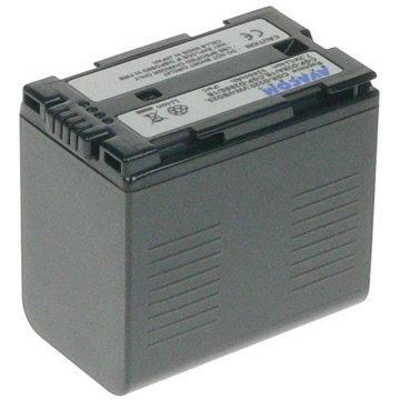 AVACOM za Panasonic CGR-D320/D28s Li-ion 7.2V 3240mAh černá (VIPA-D320-855)