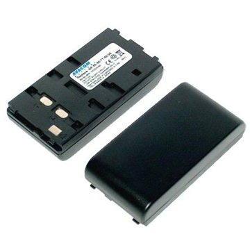 AVACOM za Sony NP-55/66/77 Ni-Mh 6V 2100mAh (VISO-5521-20H) + ZDARMA Baterie AVACOM Ultra Alkaline AA 4ks v blistru