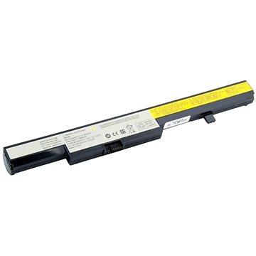 AVACOM pro Lenovo IdeaPad B50 Li-Ion 14,4V 2600mAh 37Wh (NOLE-B50-S26)
