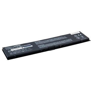 AVACOM pro Dell Latitude E7440 Li-Pol 7,4V 5800mAh / 43Wh (NODE-E744-70P)