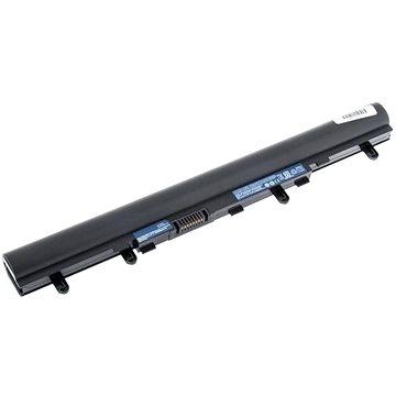 AVACOM pre Acer Aspire V5 séria Li-Ion 14,8 V 2600 mAh 38 Wh(NOAC-AV5-S26)