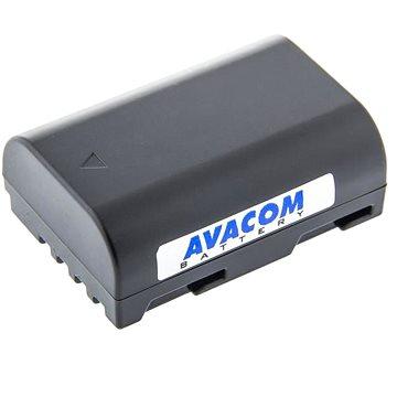 AVACOM za Panasonic DMW-BLF19 Li-Ion 7.2V 1700mAh 12.2Wh (DIPA-LF19-857N3)