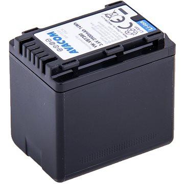 AVACOM za Panasonic VW-VBT380 Li-Ion 3.6V 3900mAh 14Wh (VIPA-T380-J3900)