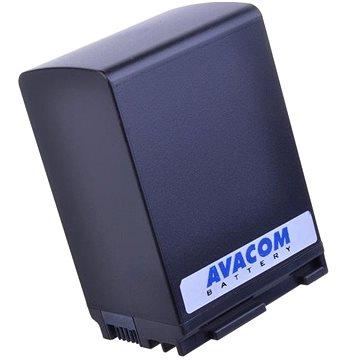 AVACOM za Canon BP-828 Li-Ion 7.4V 2670mAh 19.8Wh (VICA-828-823)