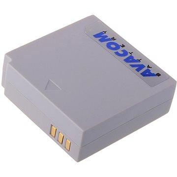 AVACOM za Samsung IA-BP85ST, IA-BP85NF Li-Ion 7.4V 750mAh 5.6Wh (VISS-P85T-643N3 )