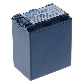 AVACOM za Sony NP-FH100 Li-ion 6.8V 2940 mAh 26.5Wh (VISO-FH10-734)