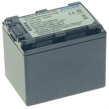 AVACOM za Sony NP-FH60/NP-FH70 Li-ion 6.8V 1960mAh 13.3 Wh (VISO-FH70-734)