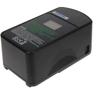 AVACOM za SONY BP-L60 Li-ion 14.4V 9200mAh 132Wh (VISO-L60-082)