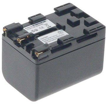 AVACOM za Sony NP-QM70, 71 Li-ion 7.2V 3240mAh (VISO-QM70-855)