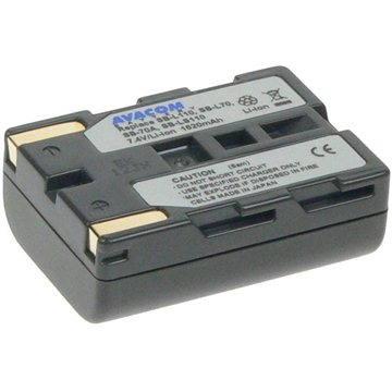 AVACOM za Samsung SB-L110 Li-ion 7.4V 1620mAh (VISS-110-855)