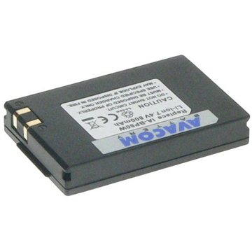 Avacom za Samsung IA-BP80W Li-ion 7.4V 700mAh (VISS-BP80-435)