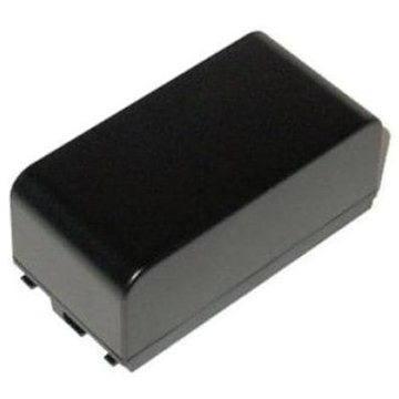 AVACOM Two Ways Ni-Mh 6V 4200mAh univerzální (VITW-4200-20H)