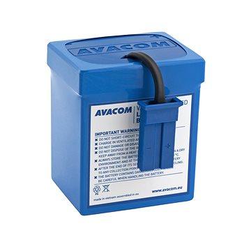 AVACOM RBC30 - baterie pro UPS (AVA-RBC30)