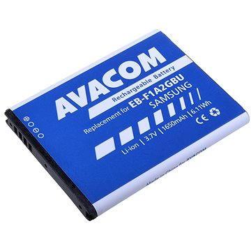 AVACOM za Samsung i9100 Li-ion 3.7V 1650mAh (GSSA-I9100-S1650A)