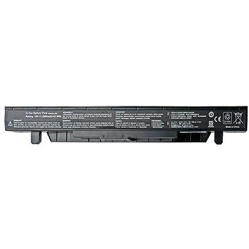 AVACOM Asus GL552, ZX50 Li-Ion 15V 2900mAh 44Wh (NOAS-ZX50-P29)