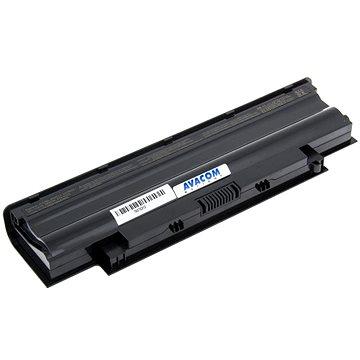 AVACOM Dell Inspiron 13R/14R/15R, M5010/M5030 Li-Ion 11,1V 5800mAh (NODE-IM5N-P29) + ZDARMA Baterie AVACOM Ultra Alkaline AA 4ks v blistru