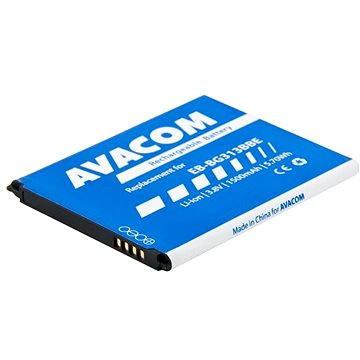 AVACOM pro Samsung G313 Galaxy Trend2 Li-Ion 3.8V 1500mAh (GSSA-G313-1500)