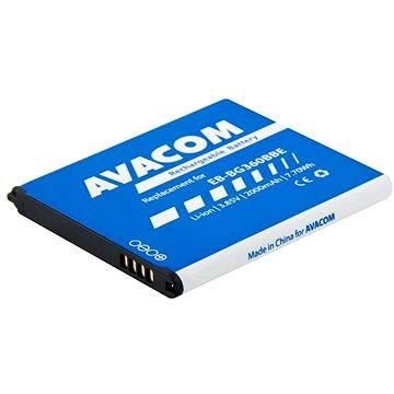 AVACOM pro Samsung Galaxy Ace4 Li-Ion 3.8V 1900mA (GSSA-ACE4-1900)