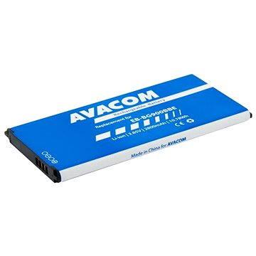 AVACOM pro Samsung Galaxy S5 Li-Ion 3.85V 2800mAh (GSSA-S5-2800)