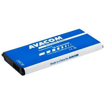 AVACOM pro Samsung Galaxy S5 mini Li-Ion 3.85V 2100mAh (GSSA-S5mini-2100)