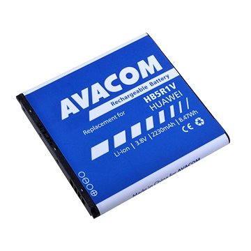 AVACOM pro Honor 2 Li-Ion 3.8V 2230mAh (PDHU-U9508-S2230A)
