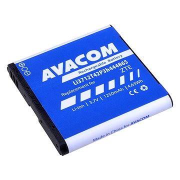 AVACOM pro ZTE Blade Li-Ion 3.7V 1250mAh (GSZT-BLADE-S1250A)