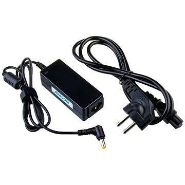 AVACOM pro notebook Acer, Dell 19V 1,58A 30W konektor 5,5mm x 1,7mm (ADAC-ACER-30W)