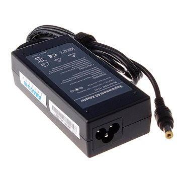 AVACOM 12V 5A 60W konektor 5,5mm x 2,1mm (ADAC-12V-60W)