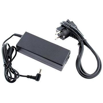 AVACOM pro notebook Sony 19,5V 4,7A 90W konektor 6,5mm x 4,4mm s vnitřním pinem (ADAC-Sony-90W)