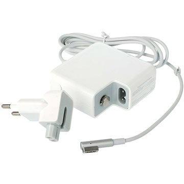 AVACOM pro notebook Apple 16,5V 3,65A 60W magnetický konektor MagSafe (ADAC-Apple-16,5V)