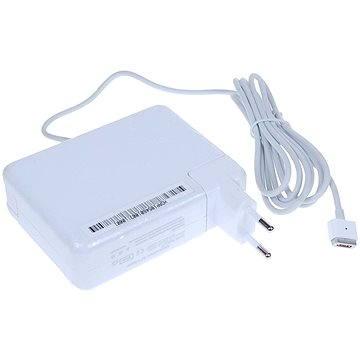 AVACOM pro notebook Apple 18,5V 4,6A 85W magnetický konektor MagSafe (ADAC-Apple-18,5V)