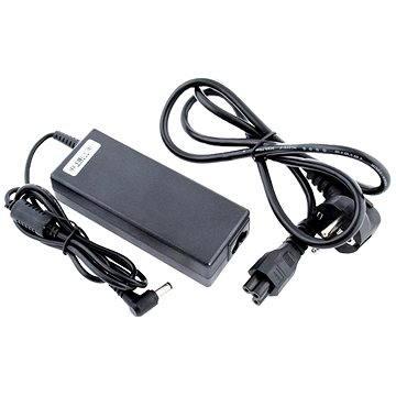AVACOM pro notebook 19V 4.74A 90W zahnutý konektor 5.5mm x 2.5mm (ADAC-19V-90Wb)